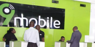 9mobile-data-plan