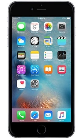 iPhone-6-Plus-Specs