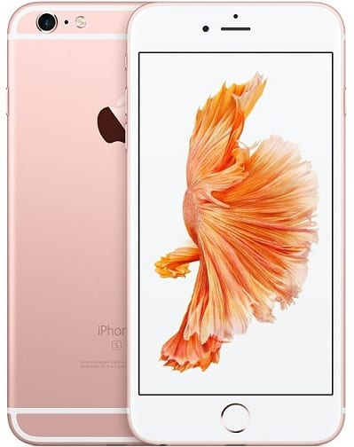 iPhone-6S-Plus-Price-in-Nigeria