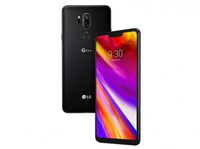 LG-G7-ThinQ-Review-in-2020