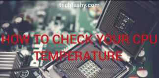 How-To-Check-CPU-Temperature-in-Window-10