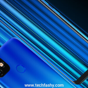 iTel P36 Pro LTE Specs, Price and Review
