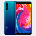 iTel A56 Pro Price in Nigeria, Specs and Review