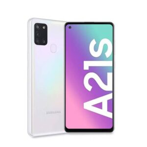 Samsung Galaxy A21s Specs, Features and Price