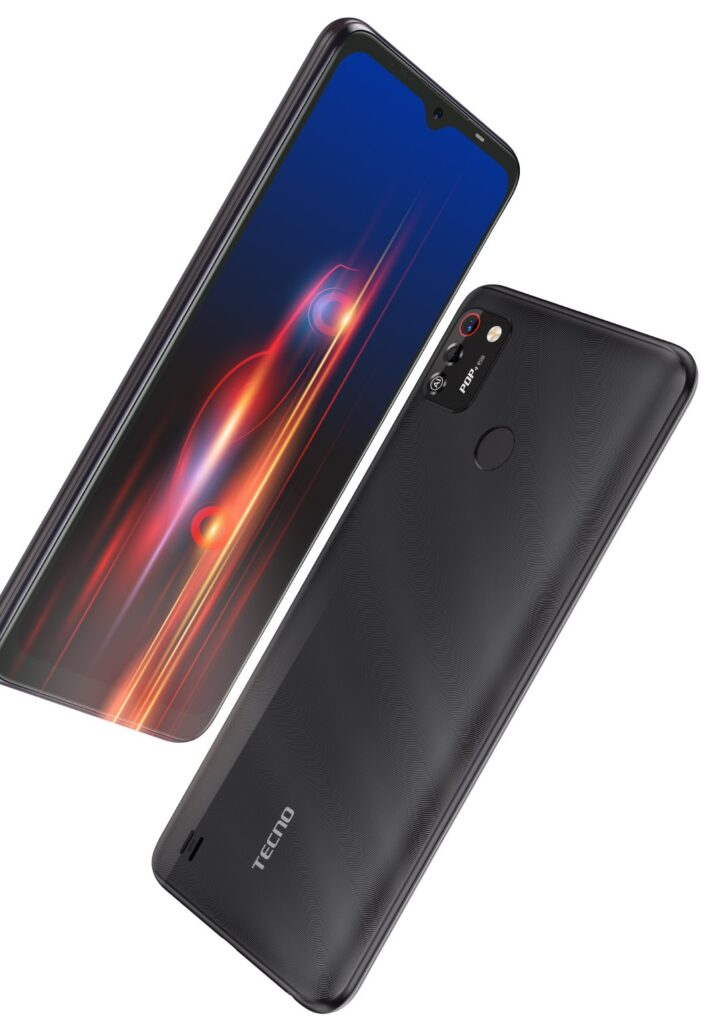 Tecno-Pop-4-Pro-Specs-and-Review
